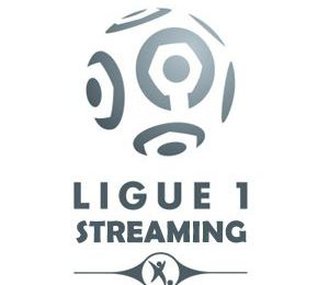 [Streaming - HD] Paris PSG - Lorient FC en direct
