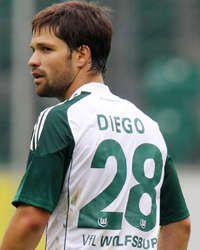 Mercato : Diego confirme pour Madrid !