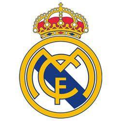 Mercato : Quand Madrid pille Barcelone !