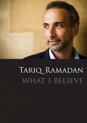 Tariq Ramadan: ce que je crois