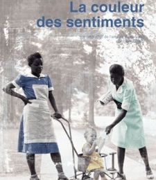 La couleur des sentiments - Kathryn Stockett