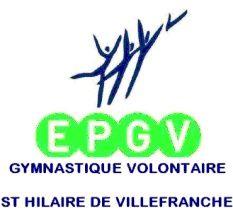 EPGV - Découvrir la Gymnastique Volontaire à l'approche de l'été