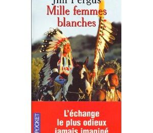 Mille femmes blanches
