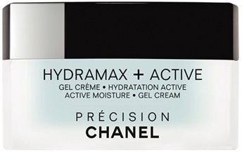 Chanel - Hydramax + Active
