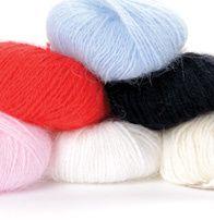 Pour celles qui aiment le tricot : Knit Spirit pour vous servir !