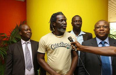 Processus de réconciliation en Côte d'ivoire/Quels rôles doivent jouer les artistes ivoiriens?