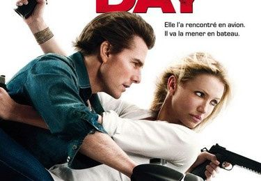 "Un Film : ""Night and Day"""