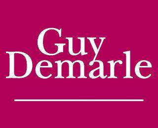 Envie de devenir Conseiller(ère) culinaire Guy Demarle ??