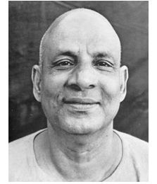 Song of Immortal Self - Swami Sivananda
