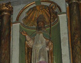 Saint Brevin en Pays de Retz