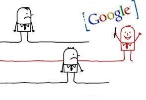 10 conseils pour un CV en tête des résultats sur Google