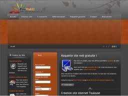 Pro web 31 : Création site internet, réalisation e-commerce, créer e-boutique en ligne, Optimisation Google adwords et référencement e-commerce.
