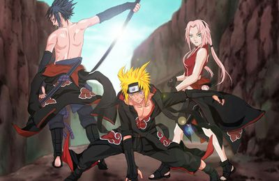 Telecharger Naruto Shippuden 253 Vostfr Ddl Streaming Hd Le Site