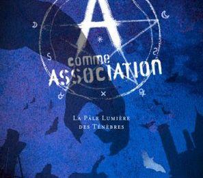 Sortie de A comme Association + concours