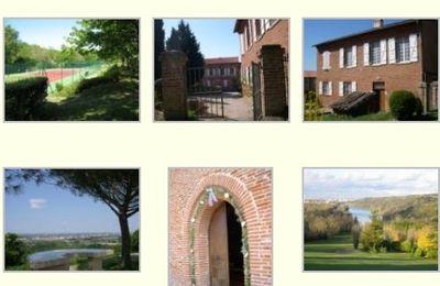 Toulouse et les Hauts Grades Maçonniques...