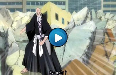 bleach 294 vostfr