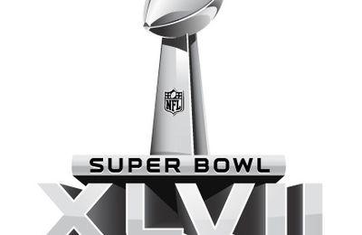 Super Bowl 2013 : tous les trailers avec Star Trek, Superman, Oz et Iron Man 3