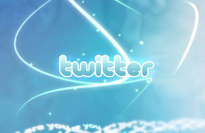 Jeux de Fille sur Twitter