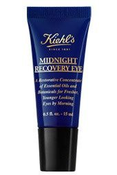 Midnight Recovery Eyes de Kiehl's