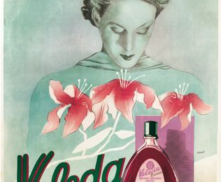 Weleda : 90 ans d'histoire