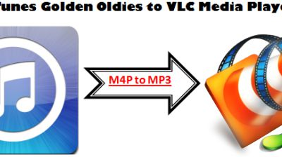 How Many Golden Oldies Do You Still Remember?