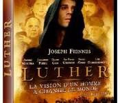 Luther , le film