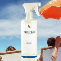 Aloe First Réf. 40