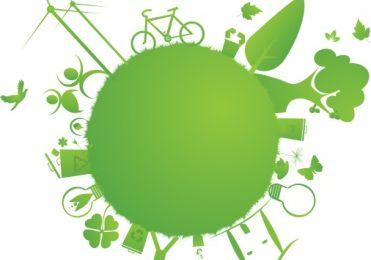La sophrologie et le développement durable