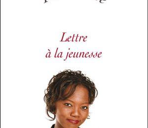 Rama Yade, Lettre à la Jeunesse : belle illusion