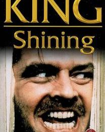 [LC] « Shining » de Stephen King