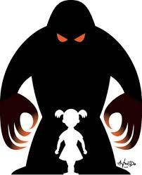 ¿Qué hacer en caso de detectar material pedófilo?
