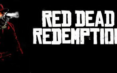 Bug Red Dead Redemption : le passage secret de Escalera