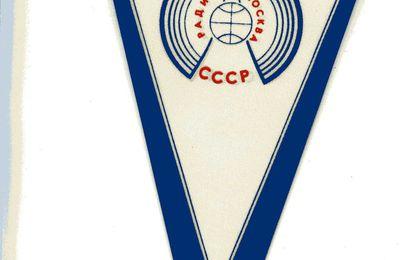 Radio Moscou Int