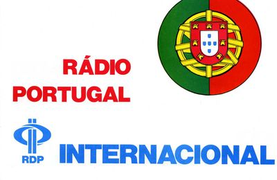 Radio Portugal Int