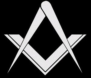 Nouvelle Page Facebook - Masonic Star 33