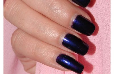 Electronica. Color Club