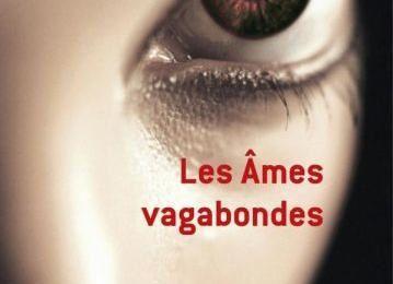 Les âmes vagabondes, Stephenie Meyer