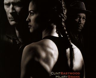 "Un grand Eastwood, un samedi soir avec ""Million Dollar Baby""..."