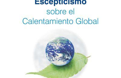 Guía Científica ante el Escepticismo sobre el Calentamiento Global