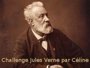 challenge Jules Verne par Céline
