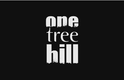 One tree hill saison 9