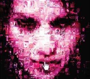 Hideo Nakata : Ch@troom ( 2010 )