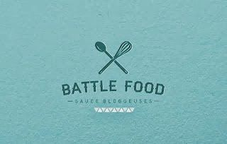 Battle Food #17