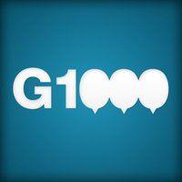 Crise politique en Belgique : Les citoyens autour de la table, le G1000 poursuit son chemin!