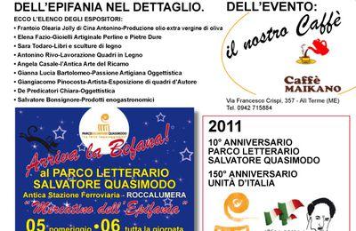 Newsletter 28 Gennaio 2011 pag.2