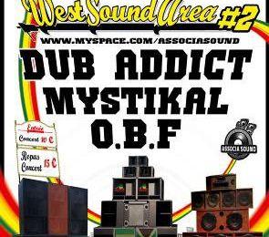 west sound area #2