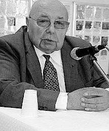 Edouard Kozik
