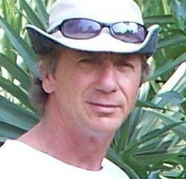 Conférence Bernard ALONSO
