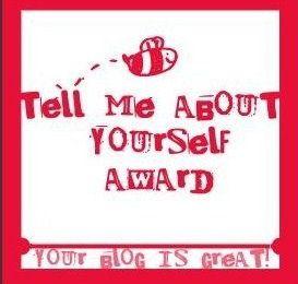 Et l'Award est attribué à .....