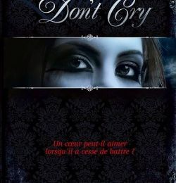 Zombie don't cry - Rusty Fischer